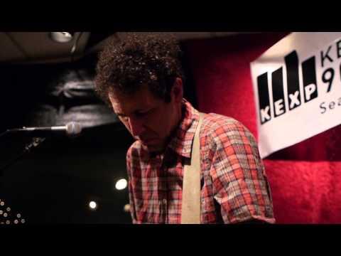 Yo La Tengo - Before We Run (Live on KEXP)