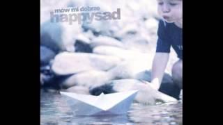 happysad - Nie ma nieba