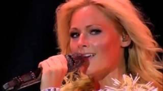 Helene Fischer My Heart will go on (8)