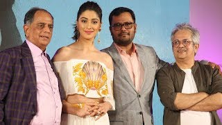 Julie 2 Movie Trailer Launch Full Video HD | Raai Laxmi, Pahlaj Nihalani, Deepak Shivdasani