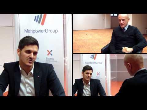 Come gestire efficacemente i colloqui di lavoro? | ManpowerGroup Italia