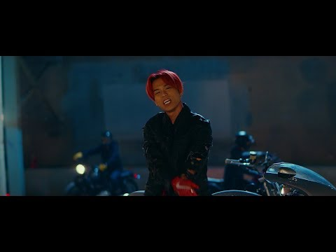 The Quiett, Sik-K, Beenzino, CHANGMO - The Fearless Ones Official Music Video