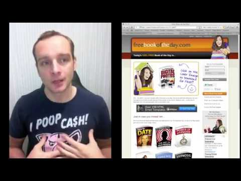 Auto Affiliate Program - Awesome System for ClickBank Affiliates