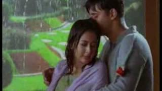 Yeh Hai Prem Medley 1 - Music Video - Yeh Hai Prem - Milind Ingle, Preeti Jhangiani & Abbas