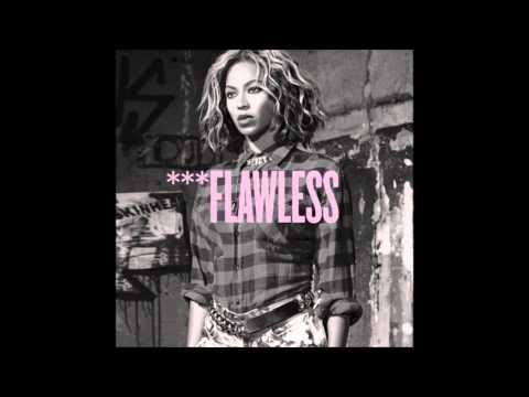 Beyoncé - ***Flawless [Solo Edit]