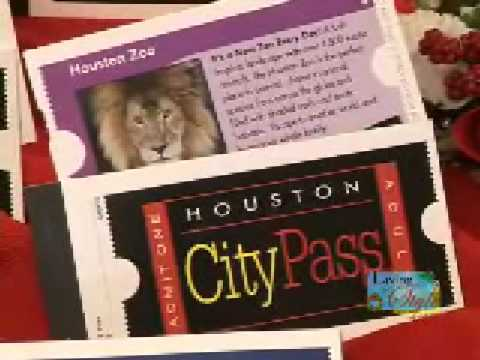 citypass-is-in-style