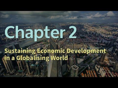 Social Studies -  Globalisation