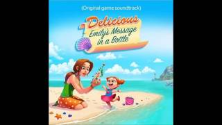 Emily's Message in a Bottle OST - Main Theme Extended