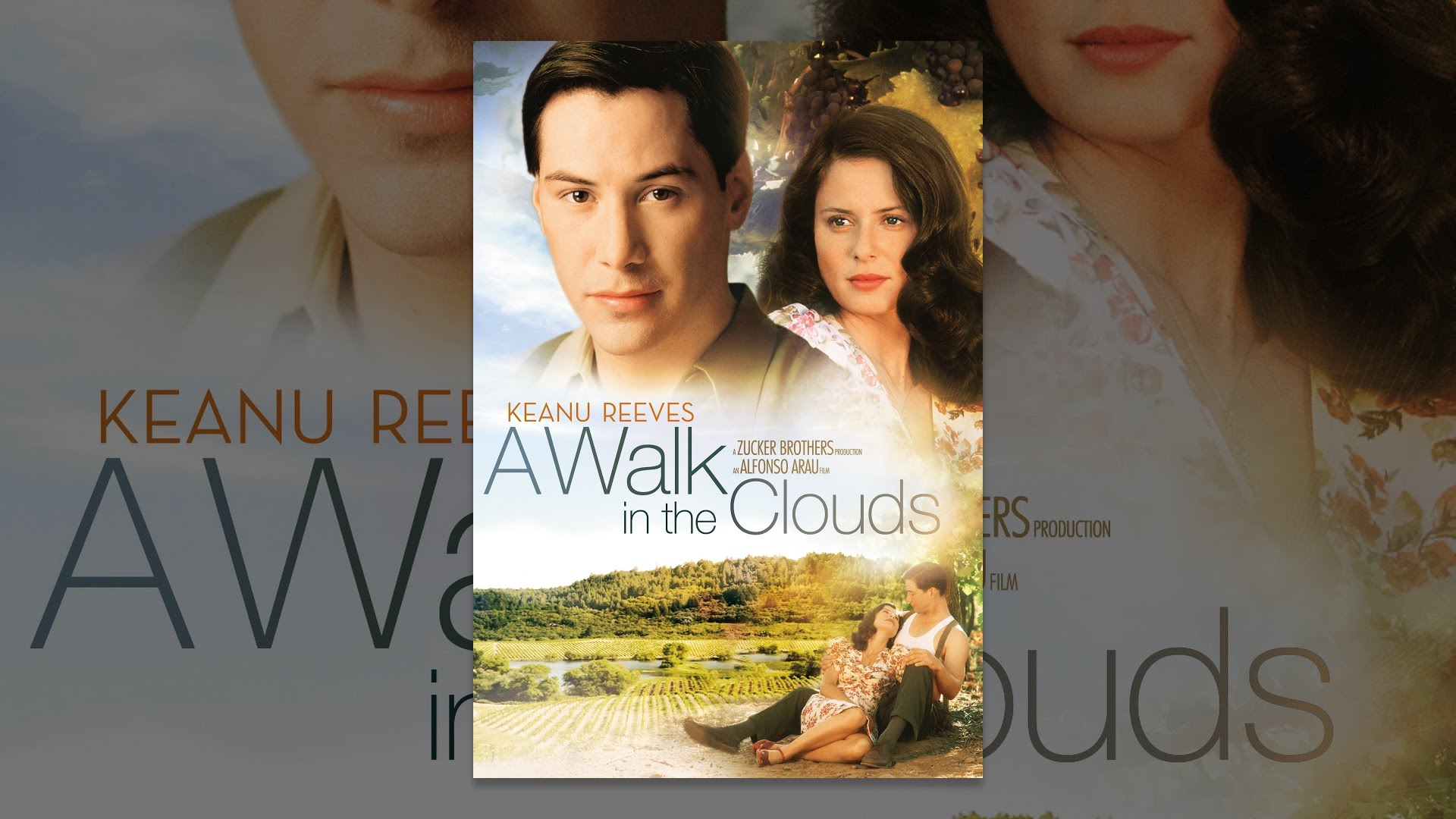 a walk in the clouds watch free online