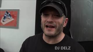 OVER 1 MILLION DOLLARS IN SNEAKERS IN NYC AT SNEAKERCON thumbnail