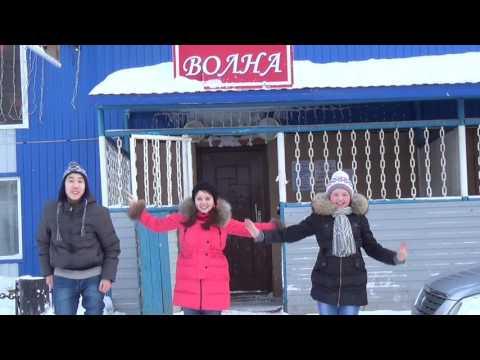 интим знакомства Олекминск