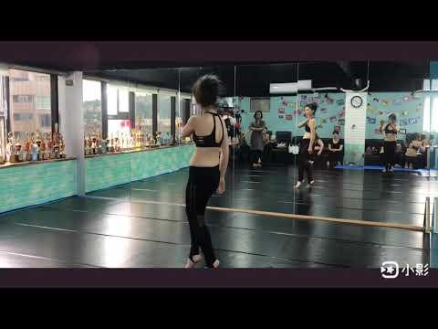 週三融合班/12:30-14:00 - YouTube