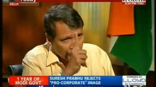 H T TTP Suresh Prabhu 21 5 2015