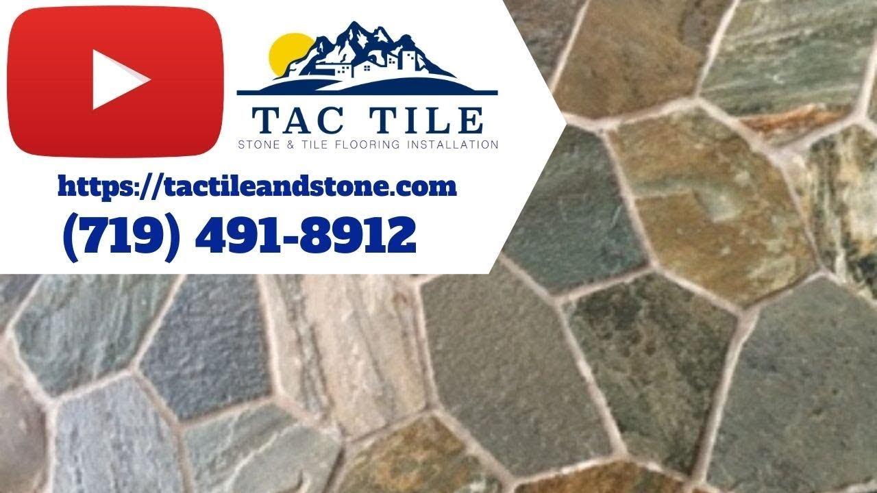 tile flooring colorado springs co tac