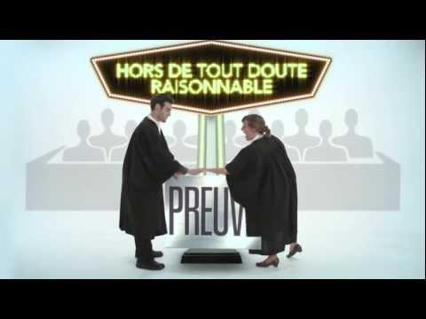 hqdefault - La preuve de la coutume et de la loi étrangère