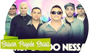 Grupo Indo Nessa - Obrigado | 2015
