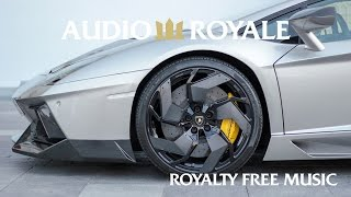 free mp3 songs download - Energetic and driving background