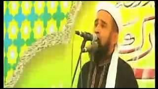 Shabbir Ahmed Niazi Tahiri Naat our Manqbat 2014