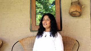 'kamathi lesin' Abanumanawi Maaa... Anjalika Mallawarachchi