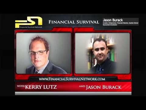 TIPS on Energy Investing-Jason Burack--05-11-2012.mp3