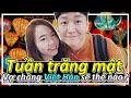 ❤️EP.28 Tuần trăng mật của vợ chồng Việt Hàn sẽ thế nào? Hẹn hò Vợ chồng mới cưới tại Việt Nam
