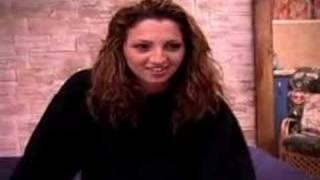 israel sex porn star  סקס ישראלי