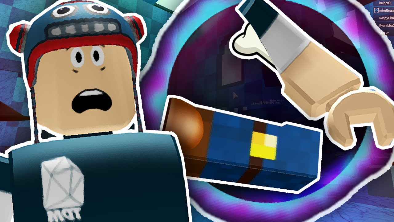 I LOST MY ARM & LEG!! | Roblox Survive the Disasters