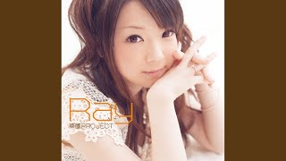 Ray - 楽園PROJECT
