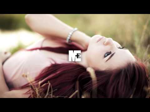 NEW Best Electro House 2014 Dance Disco Mix #19
