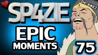 ♥ Epic Moments - #75 DA JUKEZ thumbnail