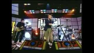 Blur - Crazy Beat (Live at Top of the Pops, 2003)