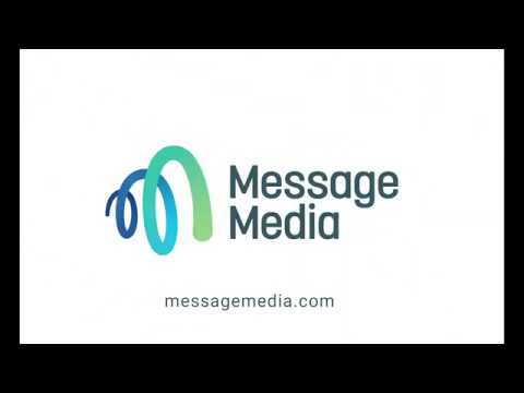 How to use the MessageMedia integration in Netsuite