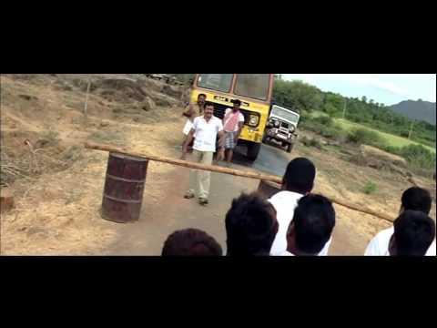 Vel Fight Tamil Flim
