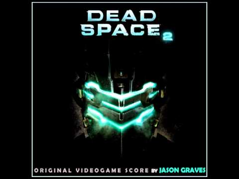 death of titan space - photo #29