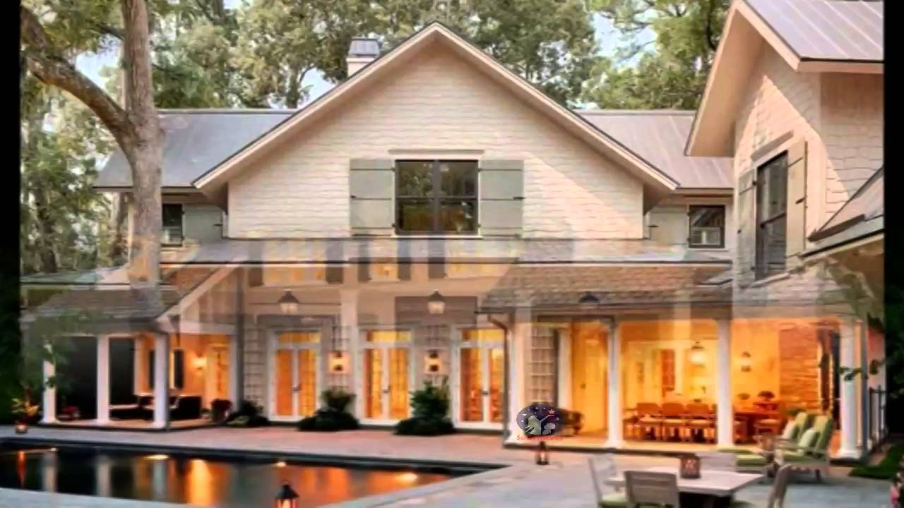 Best house exterior designs in the world top 10 exterior designs latest 2015 youtube Exterior home design ideas 2015
