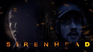 SIRENHEAD | a Short Film
