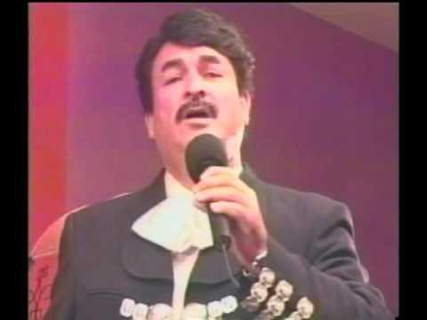 Jose Alfredo Castillo - Cain y Abel.