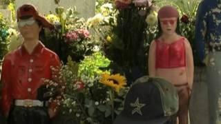 Venezuela: quand les criminels deviennent des saints
