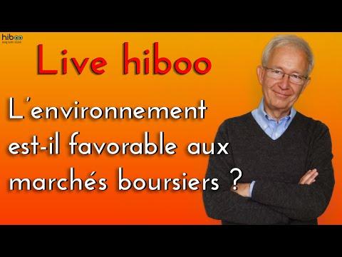 hiboo répond à vos questions (macro-économiques)