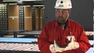 ExxonMobil Germany: Wie funktioniert Hydraulic Fracturing?
