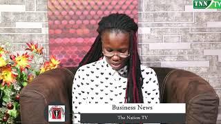 Business News with Precious Onwuchekwa
