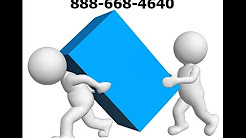 Flat Rate Movers Lake Worth FL - We Move Easy  in Lake Worth FL Flat Rate Movers