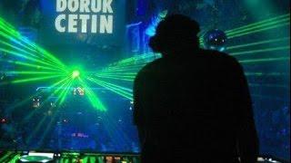 Parallel Showcase Season part 2 Doruk Cetin Live