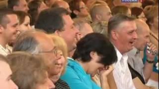 Новые Русские Бабки Танцы для тех кому за 30 avi