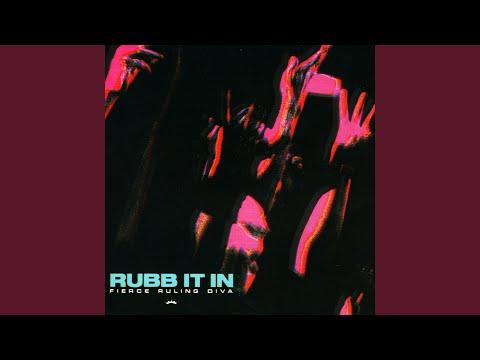 Rubb It in (Frank De Wulf Ruling Radio Mix)