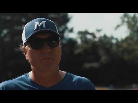 2019 Meridian, MS Cal Ripken 10U World Series Bound!