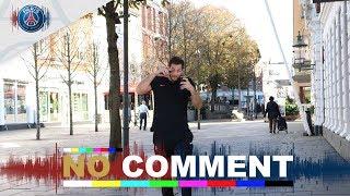 No Comment Handball - le zapping de la semaine EP.12