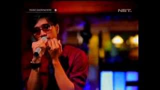 Baixar SHEILA ON 7 - Seberapa Pantas Music EveryWhere NET TV 07092013