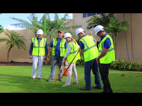 Maui Ocean Center Breaks Ground for New Humpback Whale Exhibit and Dome Theater