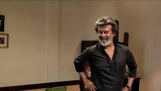 Kaala comedy diolauge tamil movie
